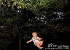 Divonsir-Borges 's Weibo_Weibo
