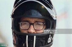 Andrea de Adamich Belgian Grand Prix NivellesBaulers 1972 Nivelles Belgium 04 June 1972