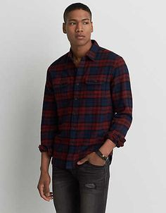 29ad646ef41de American Eagle Outfitters Men s   Women s Clothing