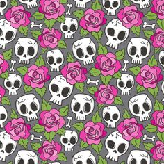 Badass Wallpaper Iphone, Wallpaper Backgrounds, Wallpapers, Fb Covers, Grim Reaper, Skull And Bones, Skeletons, Skulls, Wrapping