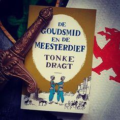 ecbb7a496f3170 Een ware klassieker van de koningin van de Nederlandstalige  kinderliteratuur de nieuwste uitgave van  De