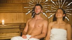 Sauna benefits reach far and wide, from weight loss to anti-aging and beyond. Discover the top 8 ways a sauna can enhance your health in this article.