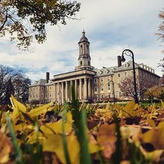 PennState -How do you make a great first impression?  #Job #VideoResume #VideoCV #jobs #jobseekers #careerservices #career #students #fraternity #sorority #travel #application #HumanResources #HRManager #vets #Veterans #CareerSummit #studyabroad #volunteerabroad #teachabroad #TEFL #LawSchool #GradSchool #abroad #ViewYouGlobal viewyouglobal.com ViewYou.com #markethunt MarketHunt.co.uk bit.ly/viewyoupaper #HigherEd #PersonalBrand #brand #branding photo by @pennstate @psucareer