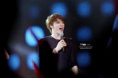 [HQ PICS] 2013 JYJ Membership Week – Korean Fanmeeting – Part 4