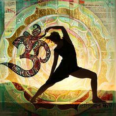 108 Chakra Vinyasa Yoga Sadhana Training Retreat - Paros, Greece - Anapnoe Yoga - by Paros Yoga Shala