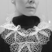 21st Century Ruff...Laura Anne Marsden
