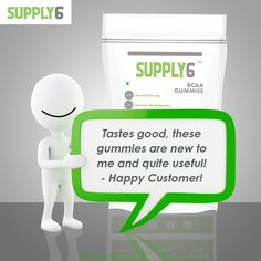 Get free delivery on all our premium Nutritional Foods and Supplements. Amazon Reviews, Protein Blend, Teen Mom, Teen Models, Gym Girls, Crossfit, Fitspo, Healthy Lifestyle, Vitamins