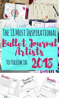 What Are the Benefits of a Bullet Journal – Bullet Journal 101 Bullet Journal Banners, Bullet Journal Page, Bullet Journal Tracker, Bullet Journal Hacks, Bullet Journal Printables, Bullet Journal How To Start A, Journal Template, Bullet Journal Spread, Journal Pages