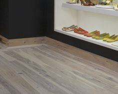 Carlisle Wide Plank Floors is the leading supplier of hand crafted wood flooring including Oak wood flooring and distressed wood floors. Wood Floors Wide Plank, Wood Laminate Flooring, Cheap Wood Flooring, Floor Tile Design, Wide Plank Flooring, Refinish Wood Floors