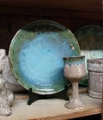 mccarty pottery - Google Search