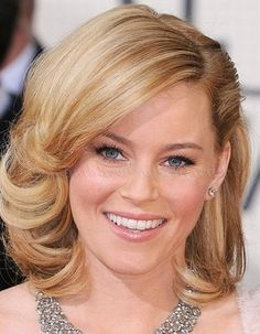Mother Of The Bride Hairstyles For Medium Hair Mother Of The Bride Hairstyles 2015 Mother Of The Bride
