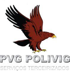 Tucuruvi - São Paulo