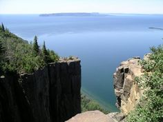 images of Thunder Bay Ontario Canada   ... 504547650 15732 1329 n Ode to Home: Thunder Bay, Ontario, Canada