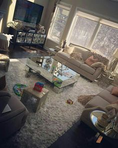 33 Best Living Room Decoration Images Lounges Guest Rooms Home Decor