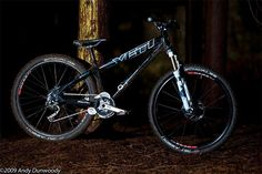 YETI DJ Yeti Cycles, Dj, Bicycle, Vehicles, Bike, Bicycle Kick, Bicycles, Car, Vehicle