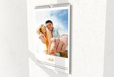 Kalender 20x30 (Druck) Polaroid Film, Pictures, Search