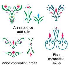 Anna Frozen Costume, Anna Dress Frozen, Anna Costume, Frozen Art, Disney Frozen Elsa, Ana Frozen, Frozen Kids, Frozen Movie, Frozen Theme