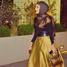Dalal AlDoub @Dalali AlDoub Instagram photos   Websta