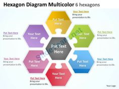 hexagon_diagram_multicolor_6_hexagons_powerpoint_templates_0812_5_Slide01