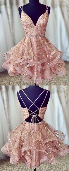 Women's Dresses, Ball Dresses, Ball Gowns, Evening Dresses, Summer Dresses, Wedding Dresses, Casual Dresses, Fashion Dresses, Dance Dresses