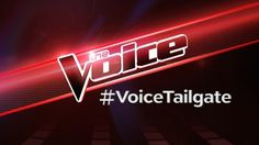The Voice, Dodge your Ex & Keep Your Light Shining: Today's Best Social TV