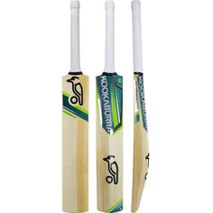 The Kookaburra Kahuna 750 cricket bat, has been handmade using premium Grade 3 unbleached English willow. Cricket T Shirt, Cricket Bat, Cricket Sport, Cricket Equipment, Ab De Villiers, Cool Things To Buy, How To Find Out, Bats, Cricket
