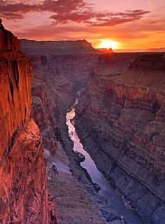 Grand Canyon Gallery | William Carr