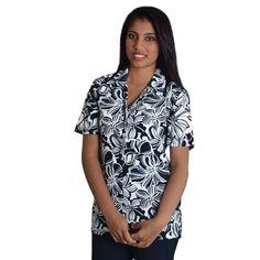 Montaray Blouse  #blouse #ladiestop #top #womensfashion #women African Print Clothing, Shirt Blouses, Shirts, Shirt Store, Wrap Dress, Lady, Womens Fashion, Shopping, Clothes