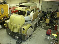 Classic Truck Central has hundreds of classic, antique and vintage trucks for sale. Truck models include Chevy, Dodge, Ford, GMC and Jeep. List your truck today! Gm Trucks, Diesel Trucks, Cool Trucks, Chevy Trucks, Pickup Trucks, Cool Cars, Custom Big Rigs, Custom Trucks, Custom Cars