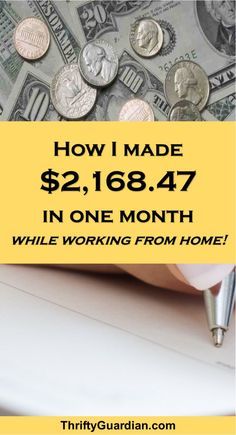98570e9f97d96 Building Additional Income Streams That Actually Work