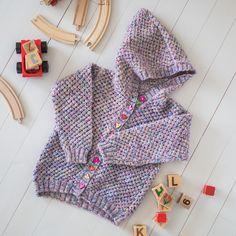 Baby Knitting Patterns, Little Boys, Rompers, Kids, Dresses, Fashion, Young Children, Vestidos, Moda