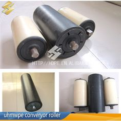 8 Best Material- UHMWPE images in 2015 | Plastic sheets, Backyard