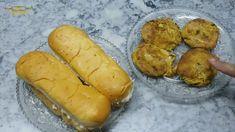 Lapaita Burger Recipe, How To Make Lapita Burger Recipe. Aslam O Alikum Welcome To My Golden Kitchen. Hot Dog Buns, Hot Dogs, Daal, Burger Recipes, Potatoes, Bread, Vegetables, Kitchen, Food