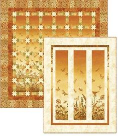 21 Ways to use a panel or large scale print in a quilt. #scrapdash Lap Quilts, Panel Quilts, Quilt Blocks, House Quilts, Quilting Projects, Quilting Designs, Quilting Ideas, Quilt Design, Quilting 101