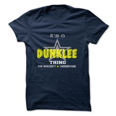 [New tshirt name printing] DUNKLEE Discount Hot Hoodies, Funny Tee Shirts