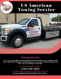 US American Towing Service Daytona Beach Florida, Miami Florida, Tow Truck, Trucks, Cartersville Georgia, Dalton Georgia, Wrecker Service, Flatbed Towing, Towing Company