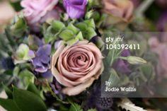 dusty-pink-rose-in-wedding-bouquet-