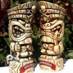 Click the image for a great short article on Tiki Rum Culture and History!