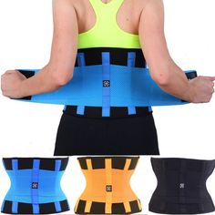 6b397010a8 52 Best Sport Waist Trainer images