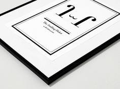 https://www.behance.net/gallery/10924389/Typo-Things