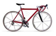 Su tokio pagalba ne tik dviratį atsiimt galima, bet ir vagies namus apvogt.
