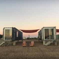 27 Best Building Flophouze Images Container Homes Container