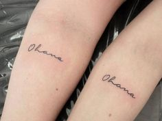 42 Coolest Matching BFF Tattoos That Prove Your Friendship Is Forever - 42 Coolest Matching BFF Tattoos That Prove Your Friendship Is Forever Girl Back Tattoos, Back Tattoo Women, Sister Tattoos, Friend Tattoos, Tattoos For Women Small, Lower Back Tattoos, Small Tattoos, Tattoos For Guys, Cool Tattoos