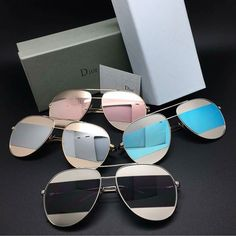 https://juswynning.com/products/dior-split-1-sunglasses  FREE SHIPPING!!!