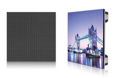 Leeman A1.914 indoor HD led panel outdoor led screen / Rental indoor LED display panel,P1.6 P1.9 P2.0 P2.5 LED display-in LED Displays from Electronic Components & Supplies on Aliexpress.com | Alibaba Group
