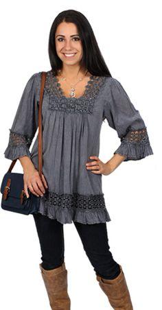 Simply Noelle Handbags and Clothing. http://www.NoelleEnterprises.com #SimplyNoelle