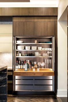 Transitional Lake House Interior Design Ideas In 2020 With Images Lake House Interior Home Interior Design Luxury Interior Design