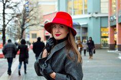 Женские шляпки - стиль, изящество, красота и роскошь доступная всем. Не бойтесь смело использовать в своём гардеробе эти прекрасные аксессуары. Экспериментируйте! Шляпки ENDORFIN призваны украсить Ваш облик, придав ему необычность и самобытность. Они не смогут сделать Вас красивее, но при этом способны выгодно подчеркнуть Ваш неповторимый стиль!