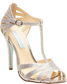 these are the wedding shoes i bought if i can ever learn how to walk in c8be657bd3