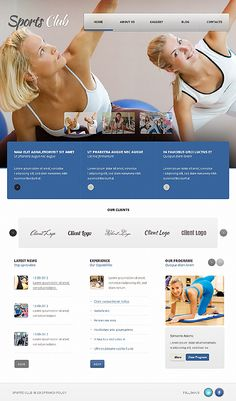 thesis wordpress skins